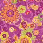 owlivia-flores rosa