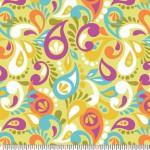 owlivia-paisley amarillo