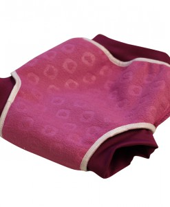 pink turtle 2