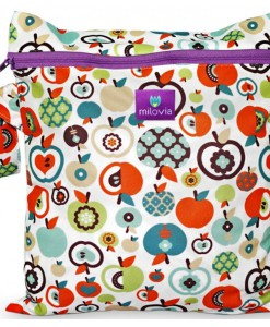 milovia_retro_apples_wet_bag