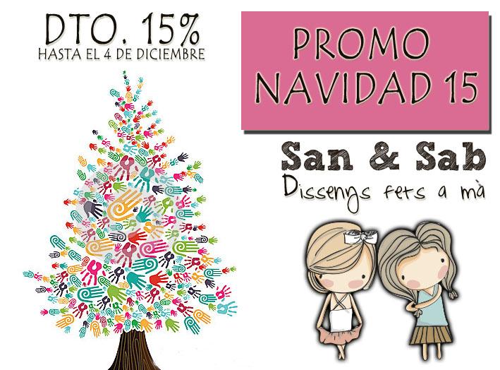 promocion navidad copia