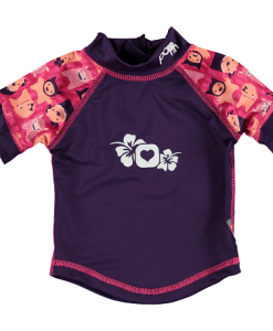 camiseta-uv-monster-edie-s