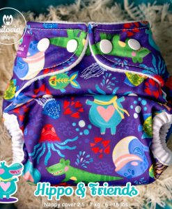 milovia-unique-hippo-friends-nappy-cover-s-size-2-2