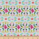 Blush__Blooms_Floral_Stripe_Aqua_Fabric_By_The_Yard_2676578_medium