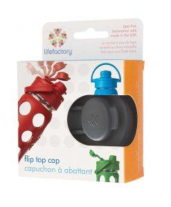 trikua-lifefactory-adultos-accesorios-tapa-fliptopcap