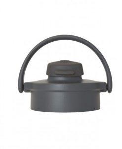 trikua-lifefactory-adultos-accesorios-tapa-fliptopcap-iso