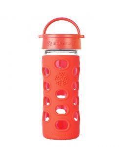 trikua-lifefactory-ninos-botella-350ml-classic-cap-poppy