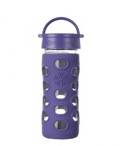 trikua-lifefactory-ninos-botella-350ml-classic-cap-royalpurple