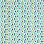 white-Robert-Kaufman-fabric-hot-air-balloon-Suzys-Minis-219053-3