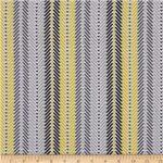 graphix-stripes
