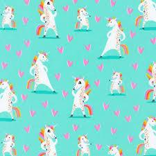 tela Magical Rainbow Unicorn