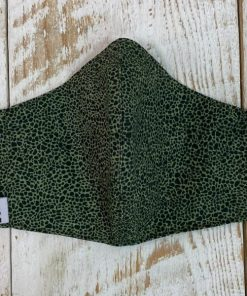 Piedra verde